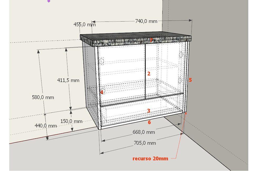 gabinete banheiro 06