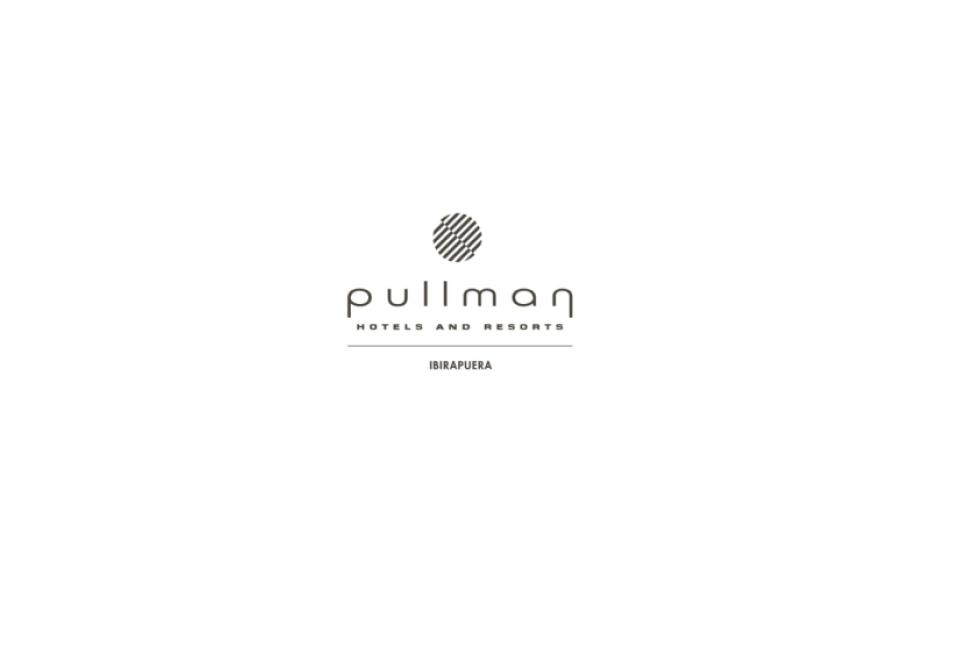 hotell pullman portfolio