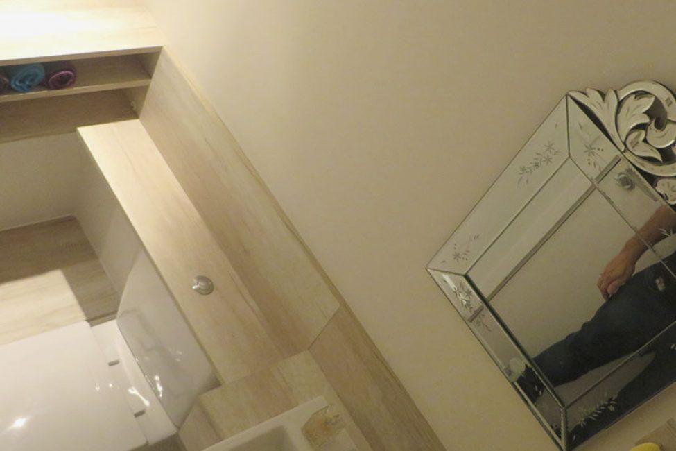 lavabo_01