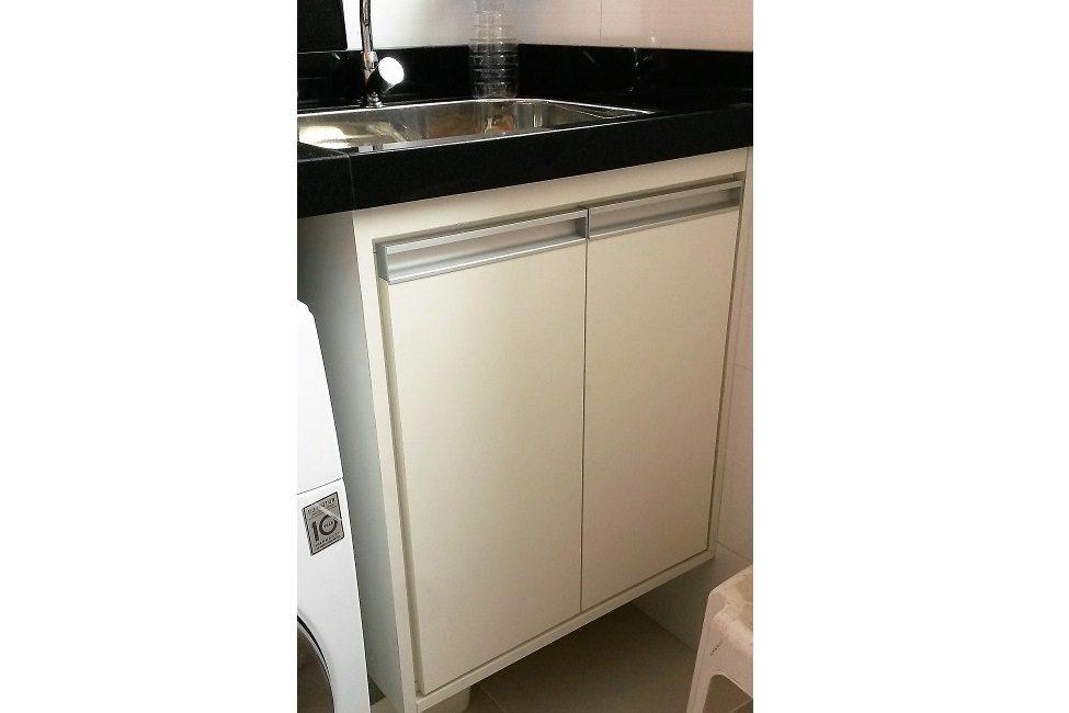 lavanderia01