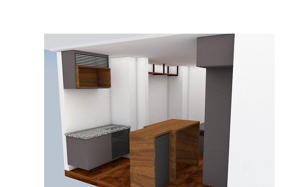 móveis planejados varanda 02