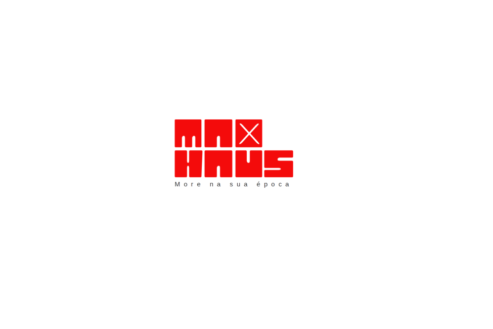 maxhaus portfolio