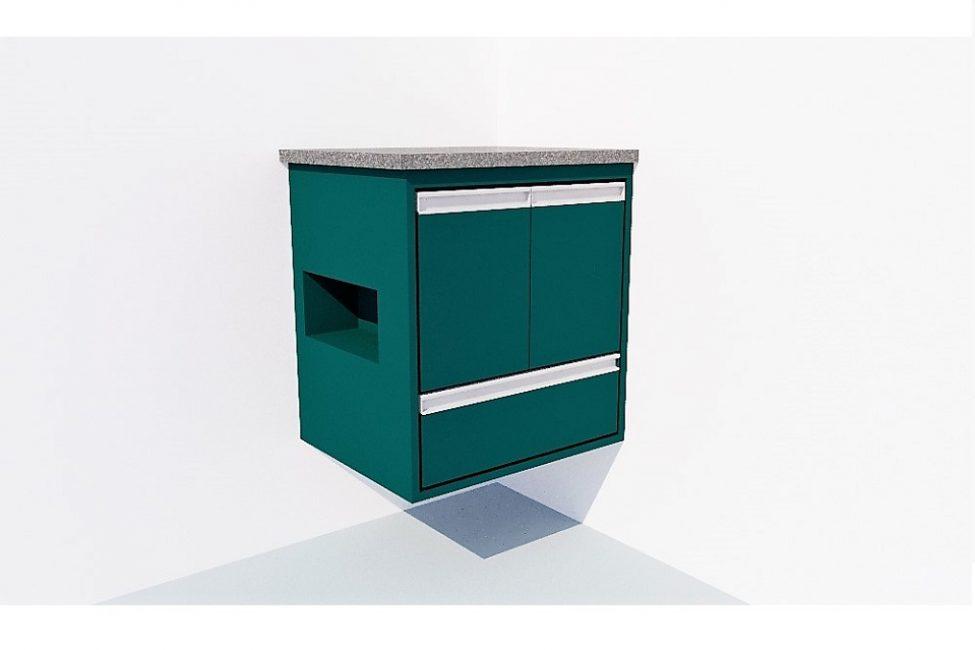 projeto armario banheiro color 1