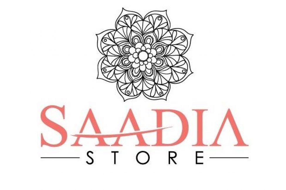 saadia_logo